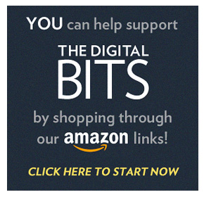 Click here to shop on Amazon & support The Bits!
