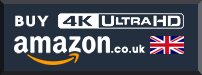 Purchase 4K Ultra HD Blu-rays on Amazon.co.uk to support The Bits!