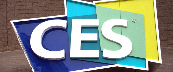 CES 2019: The Beginning of the End for Physical Media