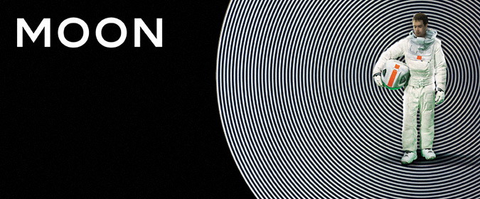 Duncan Jones' MOON is coming to 4K as a new 10th Anniversary Edition from Sony
