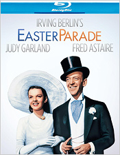 Easter Parade (Blu-ray Disc)