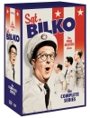 Sgt. Bilko: The Complete Series