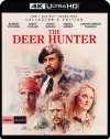 The Deer Hunter (4K Ultra HD - from Shout! Factory)