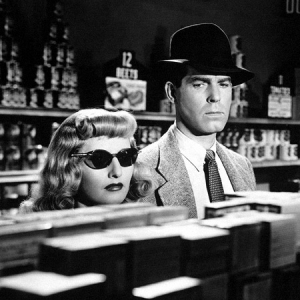 Film Noir Classics Coming to BD in 2014
