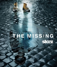 The Missing: Season One