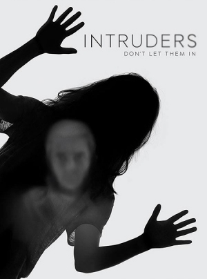 Intruders: Season One