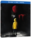 IT (Blu-ray Disc)