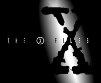 The X-Files in HD