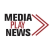 Media Play News needs your input