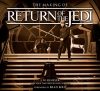J.W. Rinzler's The Making of Return of the Jedi