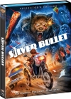 Silver Bullet (Blu-ray Disc)