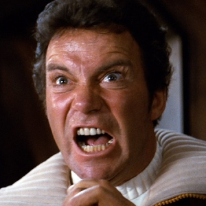 Star Trek II: The Wrath of Khan - Director's Cut Blu-ray review