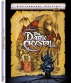 The Dark Crystal: Anniversary Edition (Blu-ray Disc)