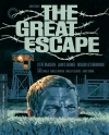 The Great Escape (Criterion Blu-ray Disc)