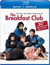 Universal's Breakfast Club: 30th Anniversary Edition
