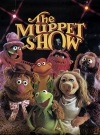The Muppet Show on Disney+