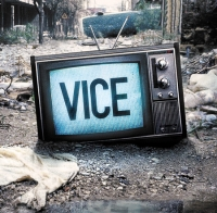 Vice on HBO