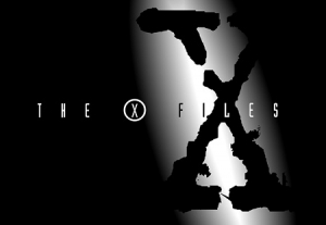 The X-Files coming to Blu-ray?