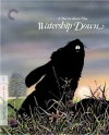 Criterion's Watership Down Blu-ray