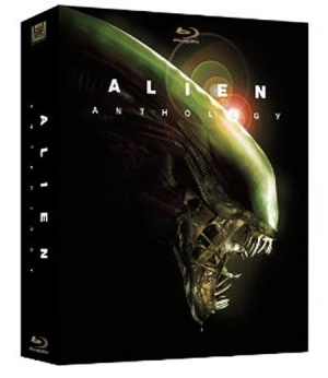 Get Alien Anthology for just $20!
