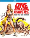One Million Years B.C.