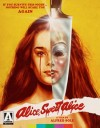 Alice, Sweet Alice (aka Communion) (Blu-ray Review)