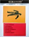 Anatomy of a Murder: Columbia Classics – Volume 2 (4K UHD Review)