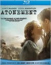 Atonement