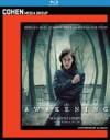 Awakening, The (2011) (Blu-ray Review)