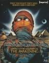 Awakening, The (1980) (Blu-ray Review)
