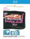 Baby Doll (Blu-ray Review)