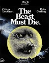Beast Must Die, The (Blu-ray Review)