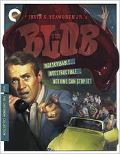 Blob, The