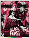 Blood Feast: Special Edition (Blu-ray Review)
