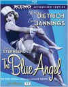 Blue Angel, The (Der blaue Engel)