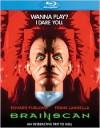 Brainscan (Blu-ray Review)