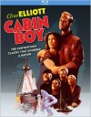 Cabin Boy (Blu-ray Review)