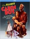 Cabin Boy (Blu-ray Review)