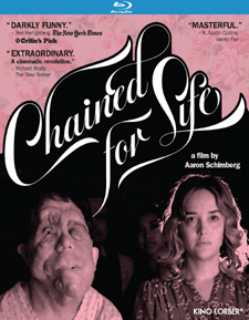 Chained for Life (Blu-ray Review)
