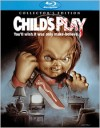 Child's Play: Collector's Edition