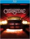 Christine: Limited Edition