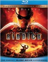 Chronicles of Riddick, The: Unrated Director's Cut