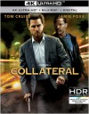 Collateral (4K UHD Review)