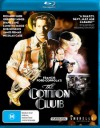 Cotton Club, The (Blu-ray Review)