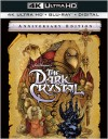 Dark Crystal, The: Anniversary Edition (4K UHD Review)
