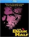 Dark Half, The