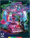 Dead-End Drive-In