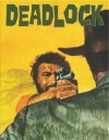 Deadlock (4K UHD Review)