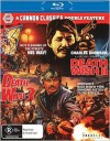 Death Wish II/Death Wish 3: Cannon Classics Double Feature (Blu-ray Review)