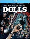 Dolls: Collector's Edition